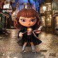 Figurka Mini Co. Harry Potter - Hermione Granger