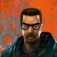 Příchod Half-Life: Alyx potvrzen, odstartuje éru virtuálních her