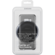 Samsung EP-WG95BB Kit  + Voucher až na 3 měsíce HBO GO jako dárek (max 1 ks na objednávku)