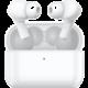 Honor Choice Earbuds, bílá  + O2 TV s balíčky HBO a Sport Pack na 2 měsíce (max. 1x na objednávku)