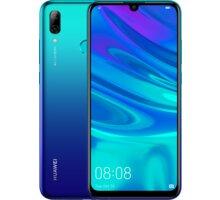 Huawei P Smart 2019, 3GB/64GB, Blue Elektronické předplatné čtiva v hodnotě 4 800 Kč na půl roku zdarma