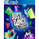 Just Dance 2022 (PS4)