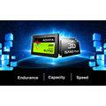 ADATA Ultimate SU700 - 120GB