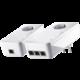 Devolo Magic 2 LAN triple Starter Kit  + 100Kč slevový kód na LEGO (kombinovatelný, max. 1ks/objednávku)