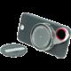 Ztylus Revolver Lite sada objektivů pro iPhone 6/6S, černý