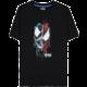 Tričko Venom - Double Face (S)