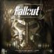Fallout (EN)  + Voucher až na 3 měsíce HBO GO jako dárek (max 1 ks na objednávku)