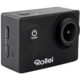 kamera Rollei ActionCam 372 (v ceně 777 Kč)