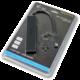 i-Tec USB-C 3.1 HUB 3port + čtečka karet SD/SDHC/SDXC