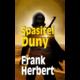 Kniha Spasitel Duny, 2.díl (5.vydání)