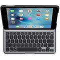 Belkin iPad mini 4 QODE™ Ultimate Lite klávesnice s pouzdrem, černá