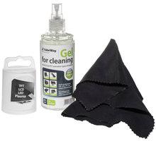 COLORWAY čistící gel pro LED/ LCD/ TFT panely - CW-5151