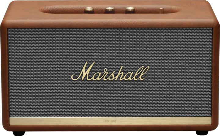 Marshall Stanmore BT II, hnědá