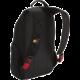 """CaseLogic sportovní batoh pro notebook do 14"""", černá"""