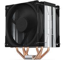 SilentiumPC Fera 5 Dual fan 500 Kč sleva na příští nákup nad 4 999 Kč (1× na objednávku)