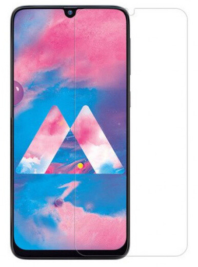 Nillkin tvrzené sklo 0.33mm H pro Samsung Galaxy M30