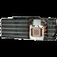 Arctic Accelero Xtreme III