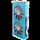 Sapphire Radeon NITRO+ RX 580 8GD5 Special Edition, 8GB GDDR5