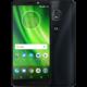 Motorola Moto G6 Play, 3GB/32GB, Deep Indigo  + Při nákupu nad 500 Kč Kuki TV na 2 měsíce zdarma vč. seriálů v hodnotě 930 Kč