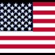Pravý americký zvuk s Polk Audio