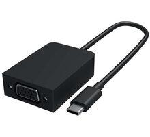Microsoft Surface Adapter USB C - VGA - HFR-00007