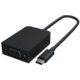 Microsoft Surface Adapter USB C - VGA