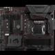 MSI Z270 GAMING M3 - Intel Z270
