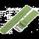 Xiaomi řemínek pro Amazfit Bip, zelená