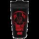Hrnek Star Wars: Darth Vader, cestovní, 425 ml