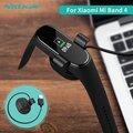 Nillkin dobíjecí kabel pro Xiaomi Mi Band 4