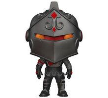 Figurka Funko POP! Fortnite - Black Knight