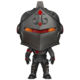 Figurka Funko POP! Fortnite - Black Knight