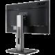 "Acer B246HQLBymdr - LED monitor 24"""