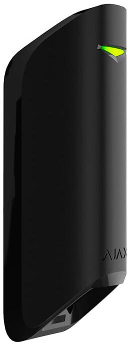 BEDO AJAX MotionProtect Curtain, černá