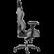 SilentiumPC Gear SR500 GY, šedá