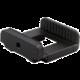 Feiyu Tech adaptér se stativovým závitem pro mobilní telefony na stabilizátory a1000/a2000 a G360