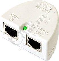 Mikrotik Pasivní POE pro RouterBoard