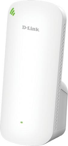 D-Link DAP-X1860