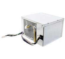 Dell HYV3H 290W pro PE T20, T30, T130, Precision T3620