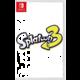 Splatoon 3 (SWITCH)