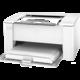 HP LaserJet Pro M102a  + Sada nožů Blaumann 3 ks v hodnotě 200 Kč