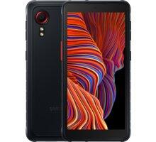 Samsung Galaxy Xcover 5, 4GB/64GB, Black - TSM-G525FZKDEUE