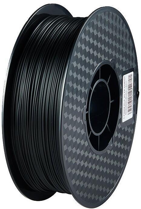 Creality tisková struna (filament), CR-PETG, 1,75mm, 1kg, černá