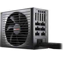 Be quiet! Dark Power Pro 11 - 1200W - BN255