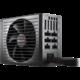 Be quiet! Dark Power Pro 11 - 1200W