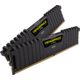 Corsair Vengeance LPX Black 8GB (2x4GB) DDR4 2666 CL16