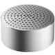 Mi Bluetooth Speaker Mini, Silver