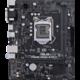 ASUS PRIME H310M-R R2.0 - Intel H310