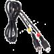 SJCAM SJ4000 TV out cable
