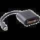 Dell Adaptér Mini DisplayPort na DVI